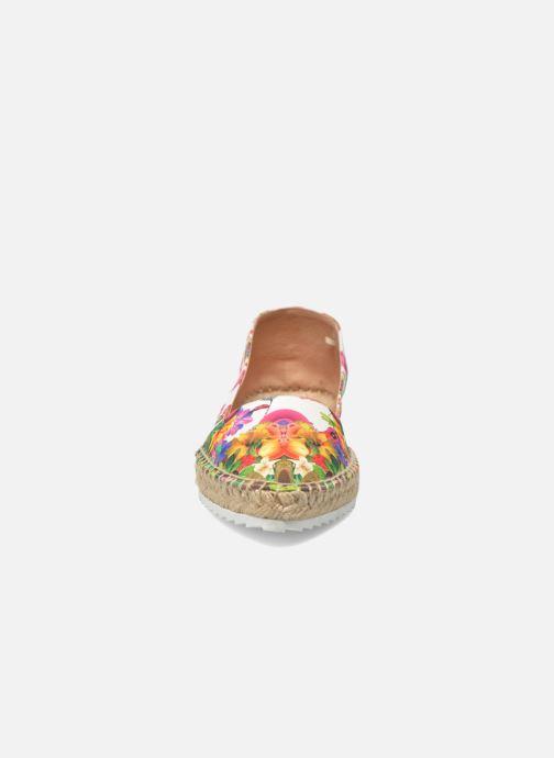 Rojisimo 3074 Shoes Espadrilles gabriela 6 Desigual 4RSL3Aqc5j