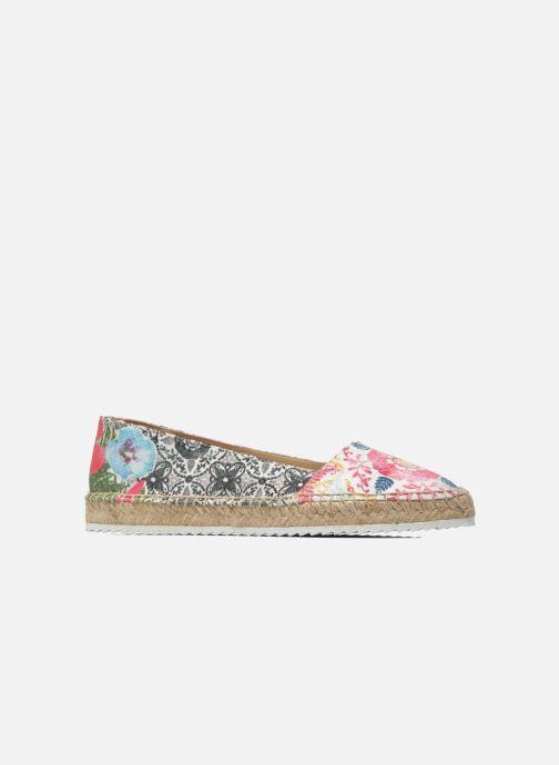 Desigual Shoes gabriela Negro 1 2000 xderCoBW