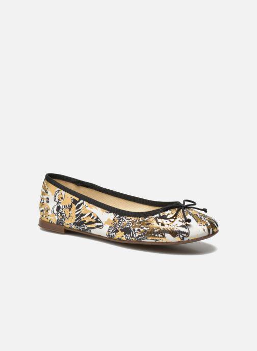 2000 6 Desigual missia Negro or Shoes ZuwTlXOPki
