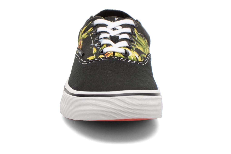 Sneakers Jack & Jones JJ Surf Multi se skoene på