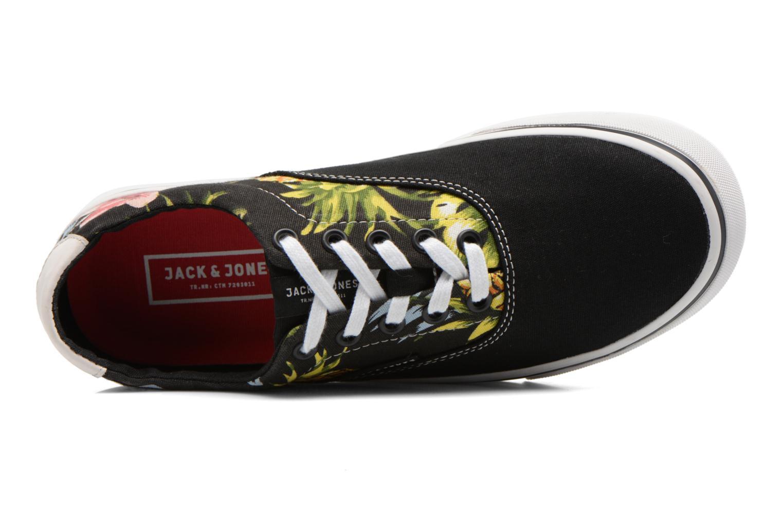 Sneakers Jack & Jones JJ Surf Multi se fra venstre