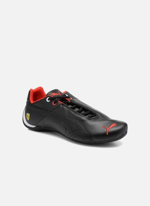 Puma Future Cat Leather SF (Rosso) - scarpe da ginnastica chez   Buon design    Maschio/Ragazze Scarpa