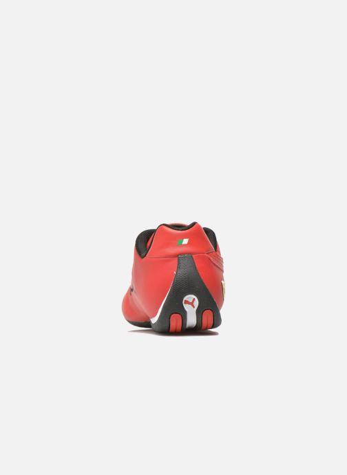 Future Leather Baskets Sf Puma Cat Rosso ZOPXkiuT