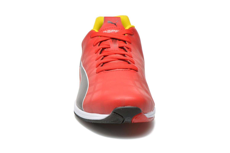 Sneakers Puma Evospeed 1 4 SF Nm Rood model