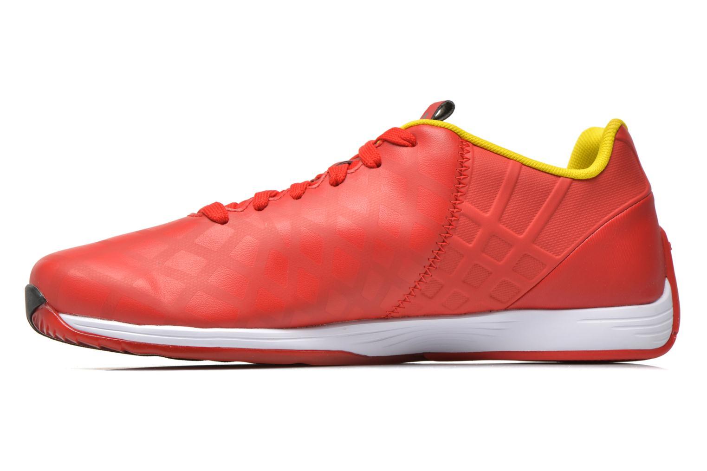 Sneakers Puma Evospeed 1 4 SF Nm Rood voorkant