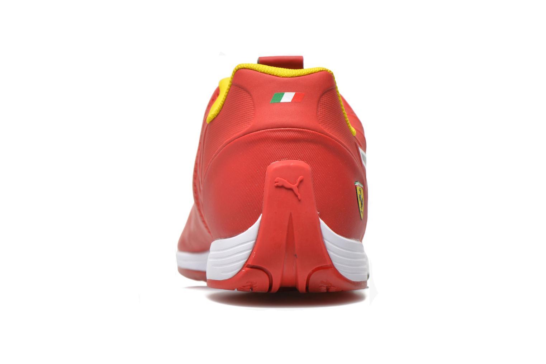 Sneakers Puma Evospeed 1 4 SF Nm Rood rechts