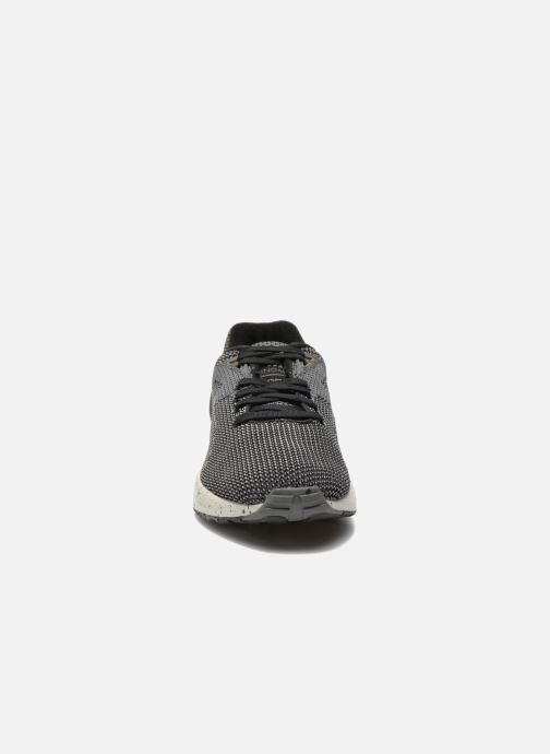 Puma R698 Knit Mesh V2.1 Trinomic (Noir) Baskets chez