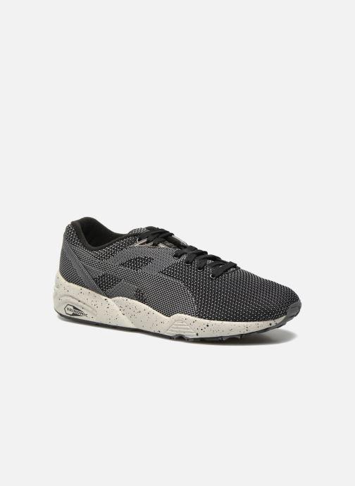Sneakers Heren R698 Knit Mesh V2.1 Trinomic