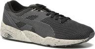 Sneaker Herren R698 Knit Mesh V2.1 Trinomic
