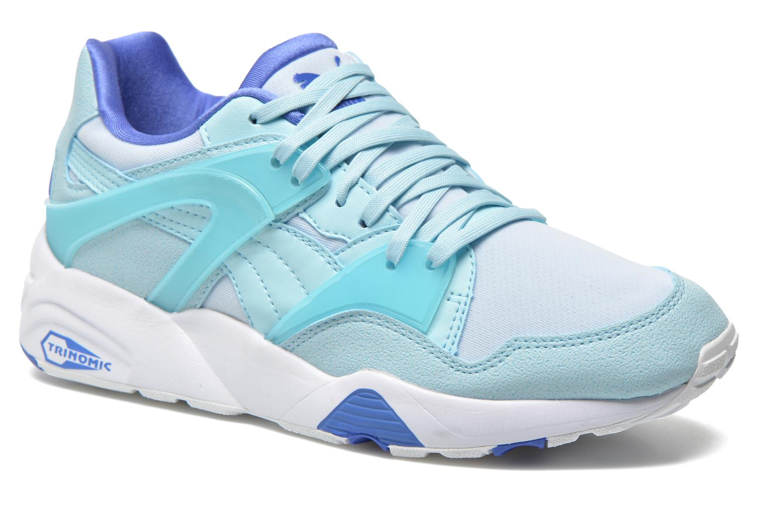 Sneakers Donna WNS Blaze Filtered Trinomic