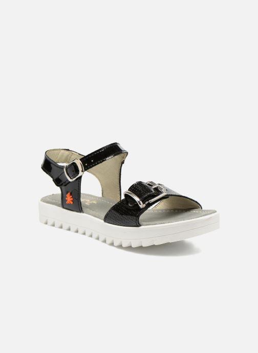 Sandaler Børn 4A-322 Atenas