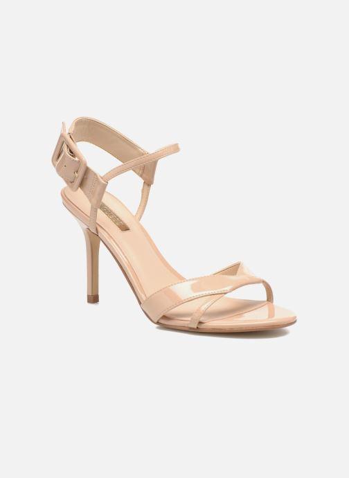 Sandalen Guess Deetra beige detaillierte ansicht/modell