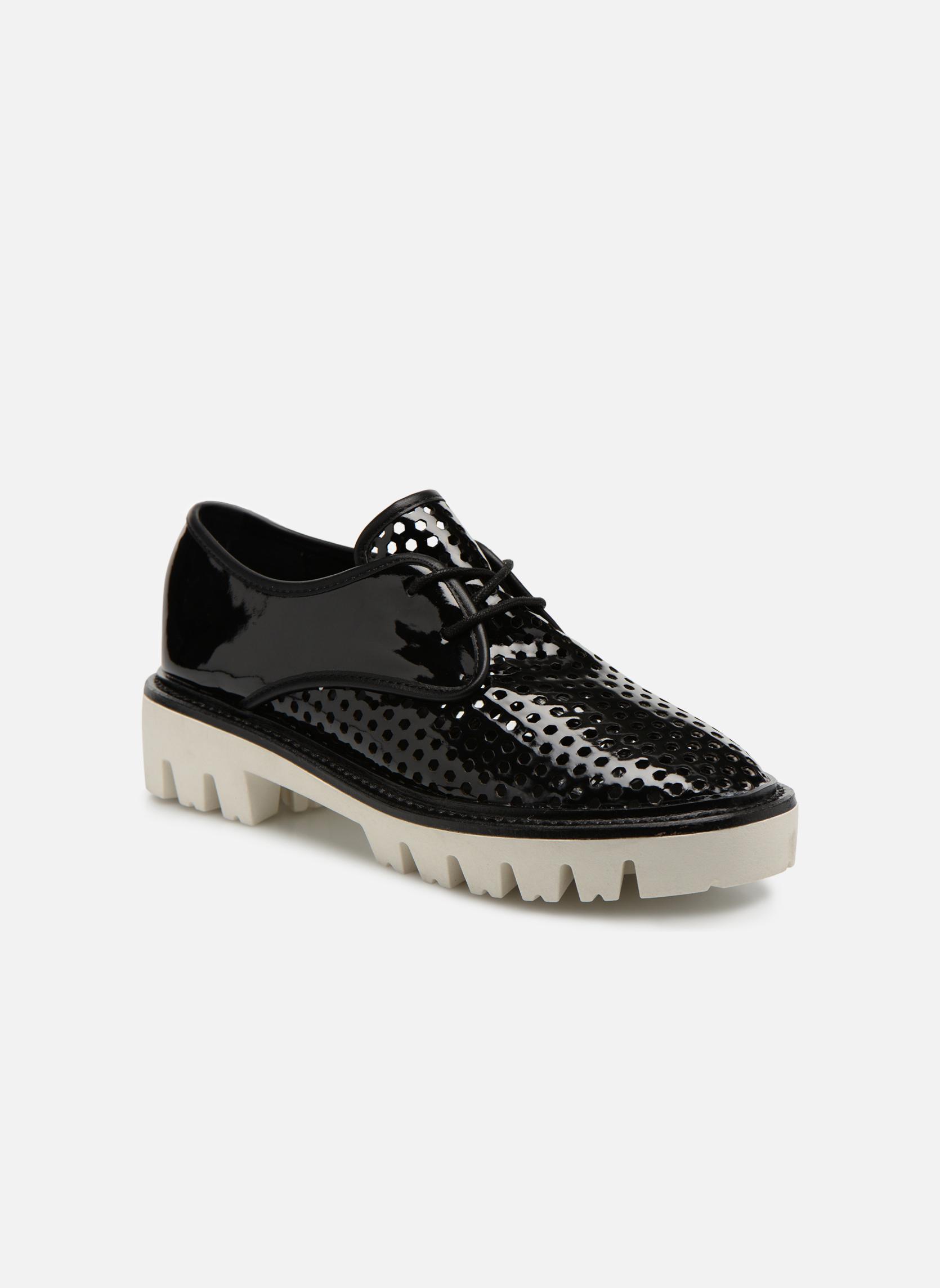 Chaussures à lacets Femme Arasna