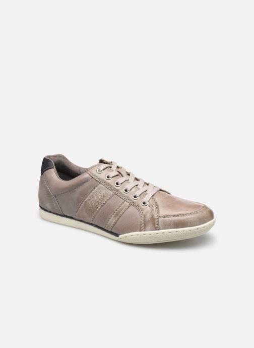 Sneakers Heren Anto 19117