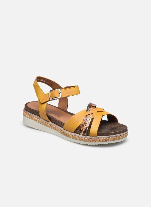 Sandalen Damen Secret R4551