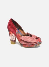 Pumps Dames Bowtina