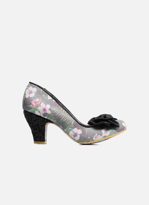 Zapatos de tacón Irregular choice Ban Joe Multicolor vistra trasera