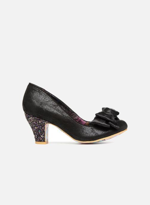 Zapatos de tacón Irregular choice Ban Joe Negro vistra trasera