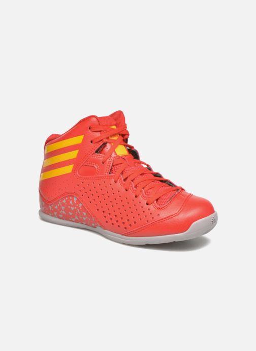 Chaussures de sport Enfant NXT LVL SPD IV NBA K