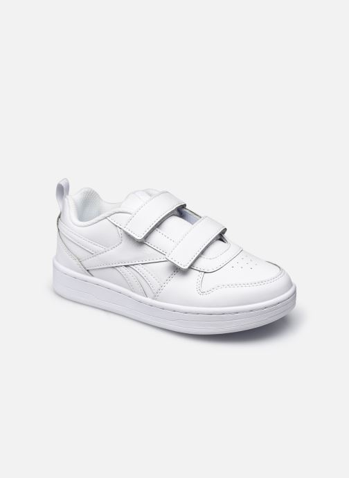 Sneaker Kinder Reebok Royal Prime