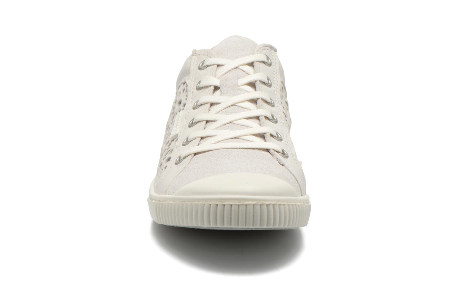 Sneakers Pataugas Bague/A Wit model