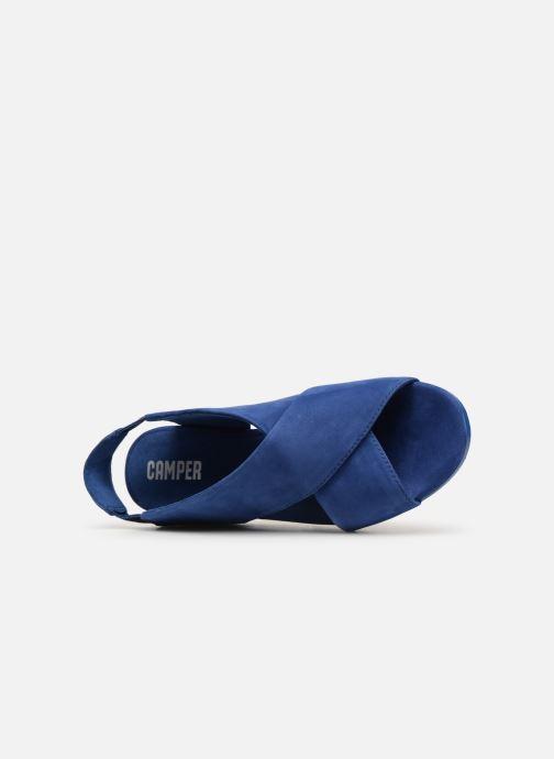 Sandalen K200066 blau Camper 357920 Balloon 1vZSqw