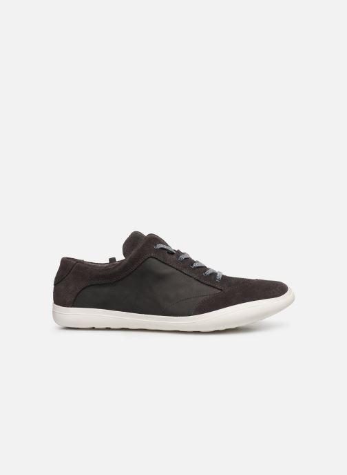 Sneakers Camper Peu Slastic K100100 Grijs achterkant