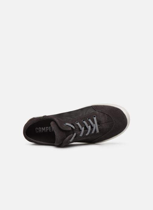 Sneakers Camper Peu Slastic K100100 Grijs links