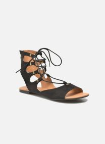 Sandalias Mujer Pepe Sandal 2