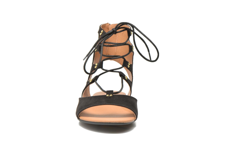 Sandalen Esprit Pepe Sandal 2 Zwart model
