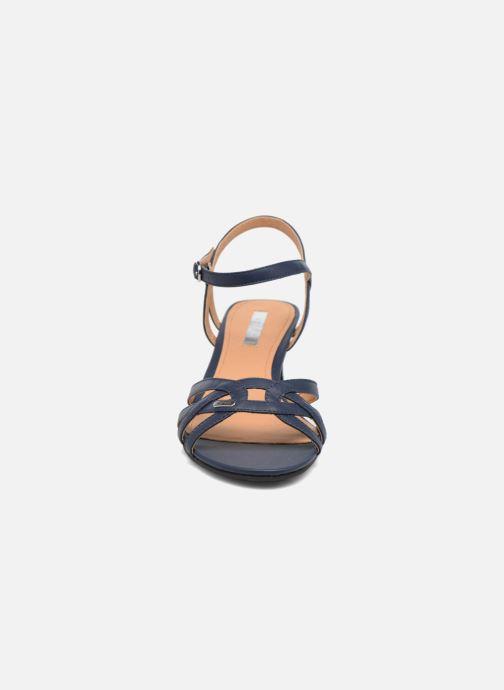 niedriger Preis bestbewertet helle n Farbe Birkin Sandal