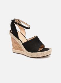 Sandaler Kvinder Twiggy Sandal
