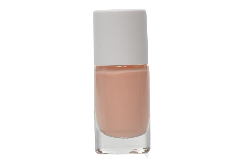 Soins et beauté des pieds Nailmatic Vernis à ongle Rose vue détail/paire