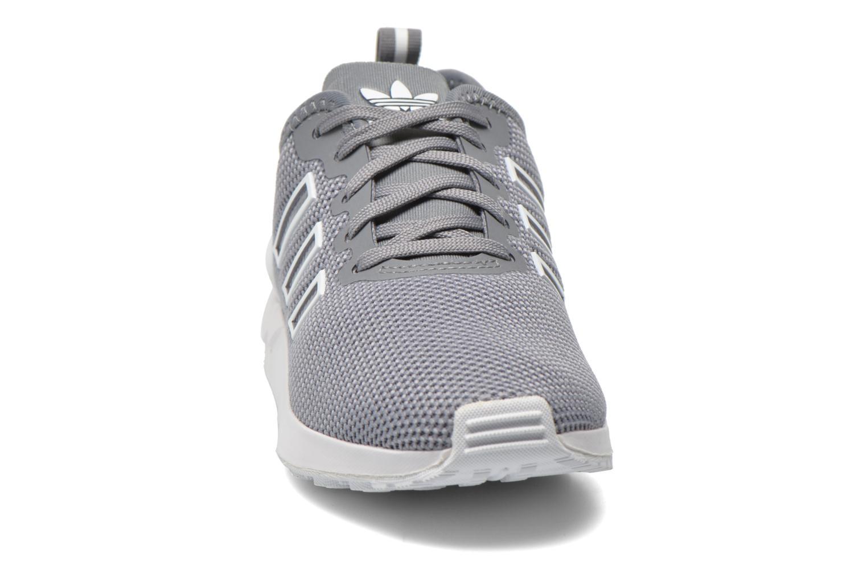 Sneakers Adidas Originals Zx Flux Adv K Grijs model