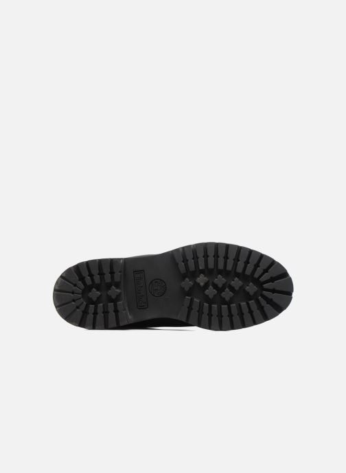 """Boots en enkellaarsjes Timberland 6"""" Premium Boot Zwart boven"""