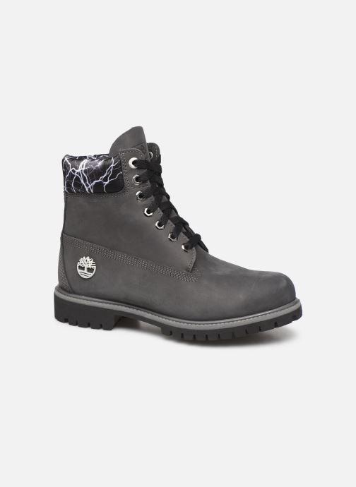 """Stivaletti e tronchetti Uomo 6"""" Premium Boot"""