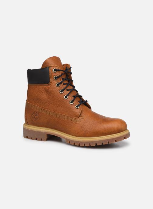 """Bottines et boots Homme 6"""" Premium Boot"""