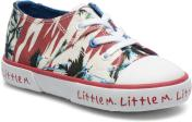 Baskets Enfant Little Tennis Hawai