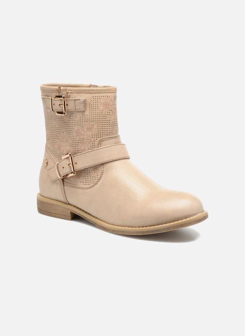 Boots en enkellaarsjes Dames Randy 45017