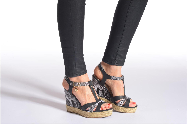 Sandaler Xti Bella 45058 Sølv se forneden