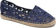 Scarpe di corda Donna Alicia 45902