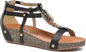 Sandali e scarpe aperte Donna Jolie 45116