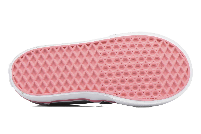 Sneakers Vans Atwood V BB Grijs boven