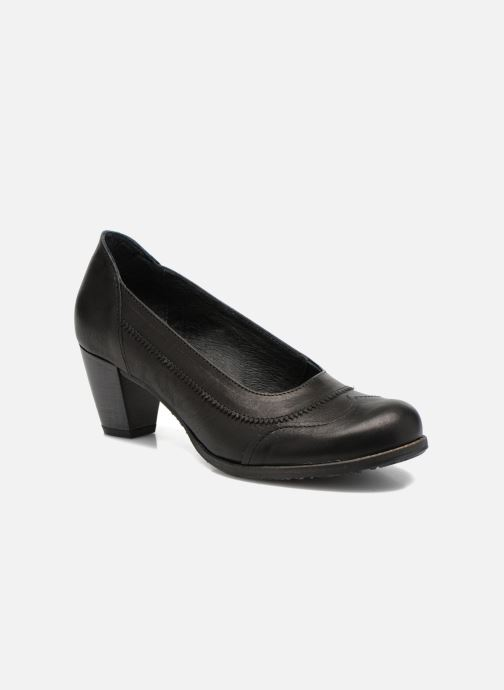 Pumps Dames Valdis