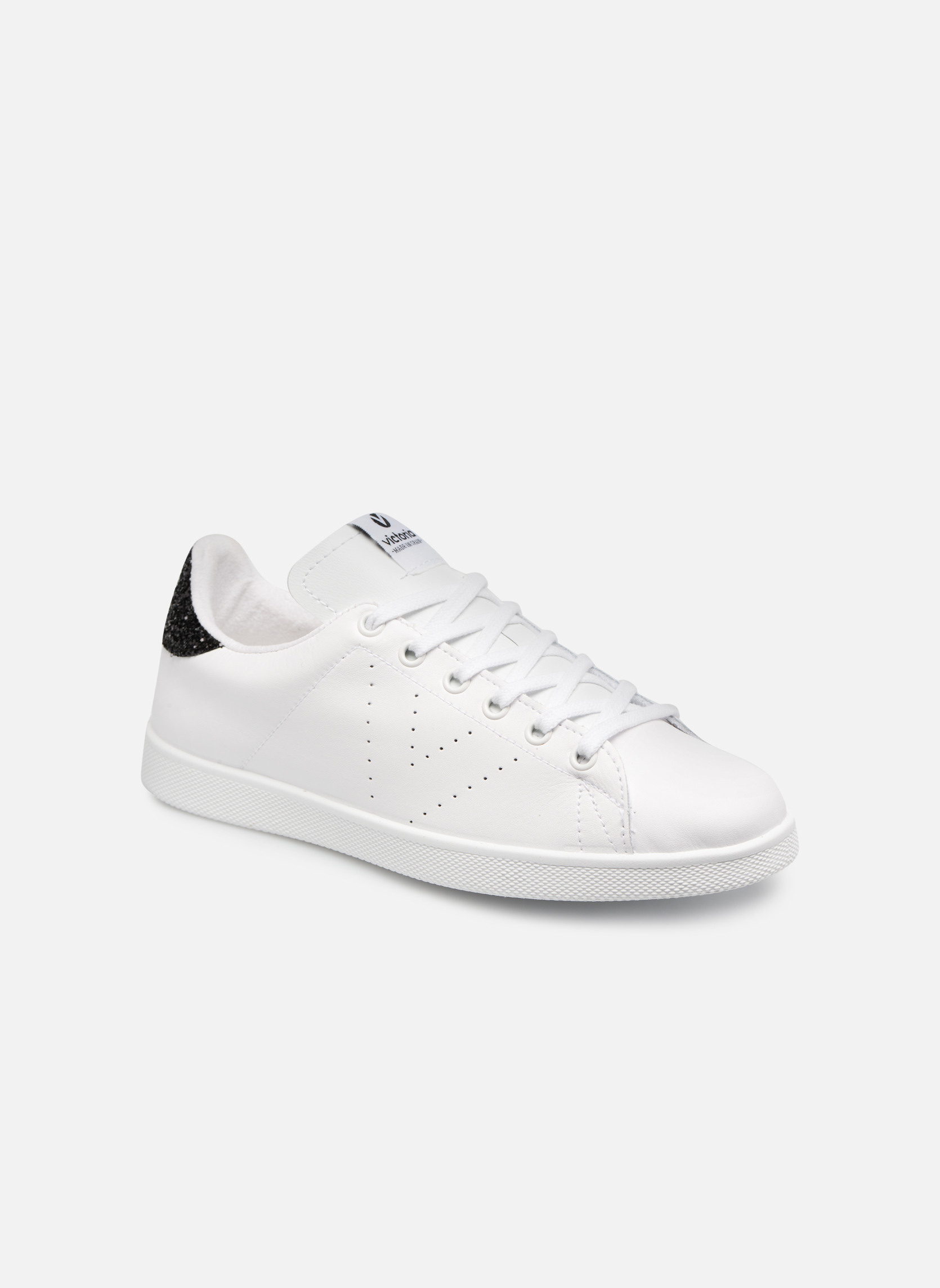 Sneakers Dames Deportivo Piel