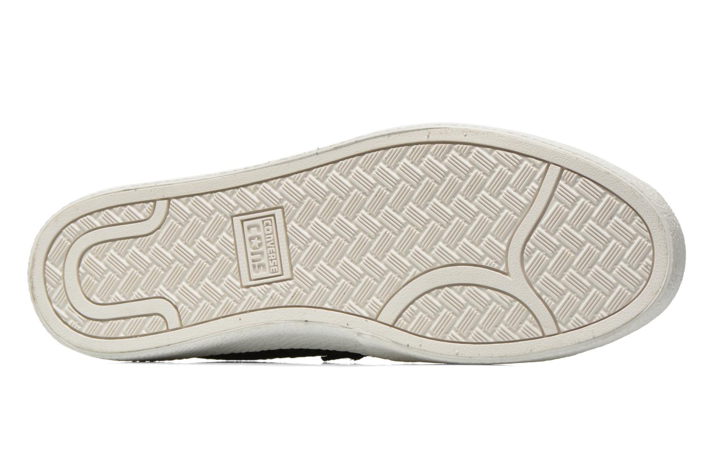 Sneakers Converse Breakpoint Ox M Zwart boven