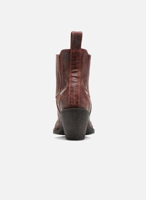Boots Boots Boots GauchobordeauxBottines Chez248613 GauchobordeauxBottines Et Mexicana Chez248613 Mexicana GauchobordeauxBottines Et Mexicana Et 4ARjL35