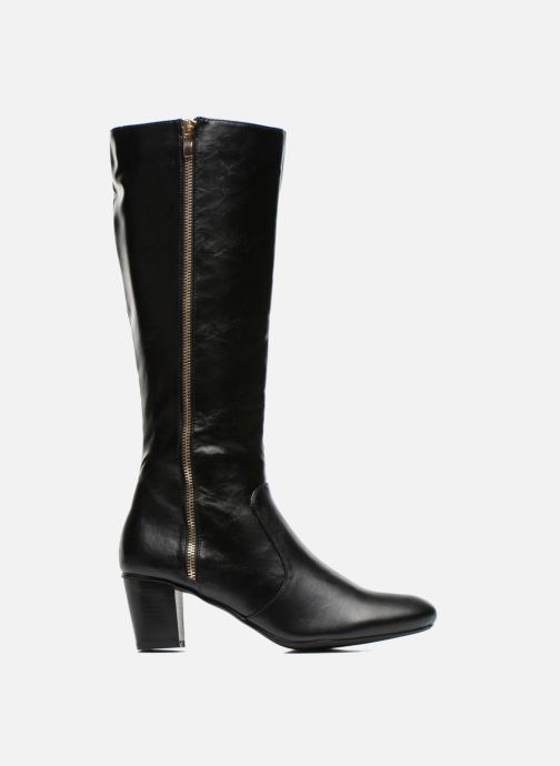 Boots & wellies Enza Nucci Clara Black back view