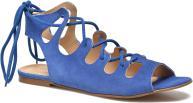 Sandali e scarpe aperte Donna Gilize
