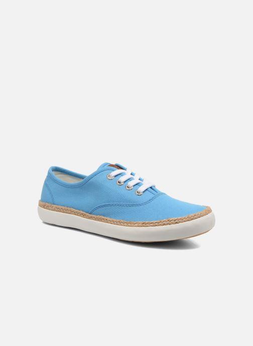 Sneakers Gioseppo Mima Azzurro vedi dettaglio/paio